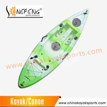 Cheap Kayak in China