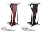 HM9692 stainless steel podium&lecture podium&podium