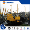 XCMG Horizontal Directional Drill Price XZ320B
