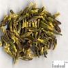 herbs lian zi xin extract herb extract hot Pyrogallic extract