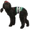 2014 New Development Dog Products Dog Funny Dog Pants