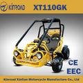 Kinroad xt110gk-2 mini jeep