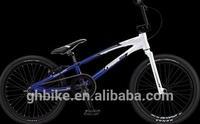 20 inch BMX racing bike bicycle hight quality freestyle bike bicycle