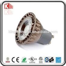 Led spotlight 38 beam angle the chinese manufacturer horizon