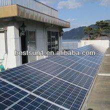Bestsun high quality 5000w solar power converter 42