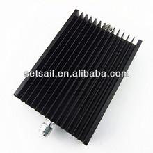 N Male to Female RF Fixed Attenuator 200W (DC-3G Coaxial)