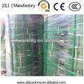 cinta pet shop com bom preço fornecedor chinês verde cor 20 anos fábrica na china