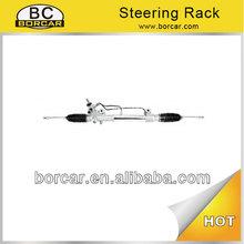 Toyota VIGO/HILUX 2*4/INNOVA Steering rack OE NO.44200-0k010