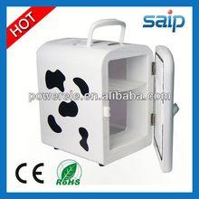 Newest Fashion Style dc refrigerator/solar panel/32l/hot