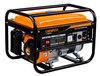 2.5kw gasoline honda generator 220v