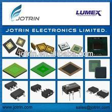 LUMEX GT-SMD181230022-TR Surge Suppressors,GT GYSFFMAXX,GT/D2A-24-M37PC-F0,GT/D2A-24-M37SC-F0,GT/D6A-24-M37PC-A-(24)-F0