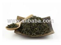 Emperors Dream _ Flavored Tea
