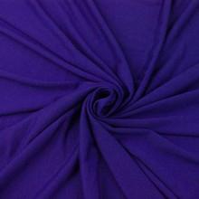 Athena fabric