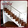 Foshan innendekoration handrails| innen handrails| draht seil handlauf