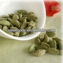 hot herb extract malt extract