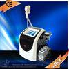 Cyo lipo laser fat freezing weight loss machine for beauty salon