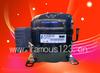 air conditioning compressor, tecumseh air conditioner compressor,tecumseh compressor for air conditioner AE4448YS