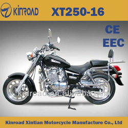 KINROAD XT250-16 250cc EEC/CE motorcycle(125cc motorcycle/150cc motorcycle )