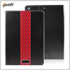 guangzhou cellular accessories for ipad air leather pounch case