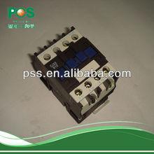 Good Price 690V 1000V 3TF AC Contactor