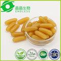 nuevo productosdebelleza 2014 natural de alta calidad de la jalea real cápsula