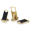 The new design Fashion metal phone holder