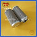 alta qualidade r928005507 rexroth filtros de óleo hidráulico