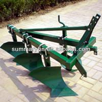 1L(20/25) series of breaking plow for sale
