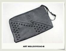bags handbags women famous brands 2014 business hand bag