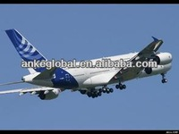 Discount alibaba express/air shipping rates from Shenzhen to Caracas CCS Venezuela---Monica