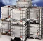 1000L IBC Tanks