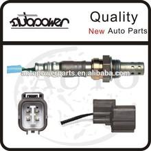 4 wire universal oxygen sensor/ o2 sensor 36531PNDA01 for honda for Acura RSX 2002-2004