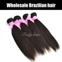100% remy virgin Italian hair extension straight
