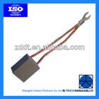 Motor Carbon Brush Generic Electric Motor