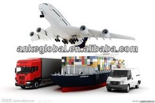 Discount alibaba express/air shipping rates from Xiamen to San Juan SJU Puerto Rico ---Monica