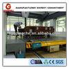 /product-gs/factory-bays-material-railway-handling-cart-bumper-1658099404.html