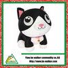 Plush Animal Custom Soft Toys Cushion