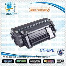 Compatible Toner Cartridge (CS-H92298A) for EP-E EPE EP E EX printer