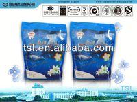 OEM/ODM soap detergent powder liquid laundry detergent formulations D2