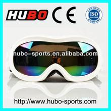 Wholesale glasses frame designer adjustable band printed sunglasses skiing