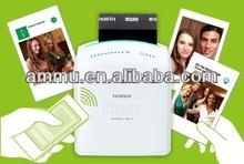 Fujifilm instax Share Smartphone Photo Printer SP-1