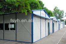 steel framing houses prefabricated homes