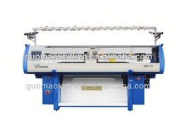 knitting industry oi for martina textile machinery