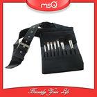 MSQ 7pcs Brush Cosmetic Make-up Set