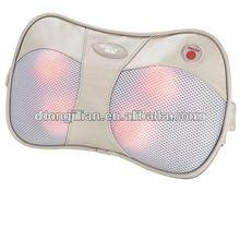 2014year shape massage pillow
