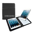 iPad Air Tablet Case Folio