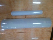 china product pe cling film for food
