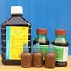 killing bacteria povidone iodine antimicrobial disinfectant agent
