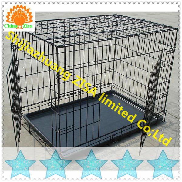 Dog Pen / dog cage