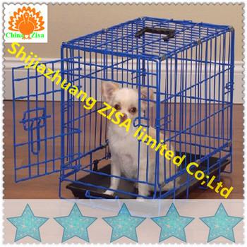 NEST Dog Cage/Dog Pen/Dog Crate For Sale